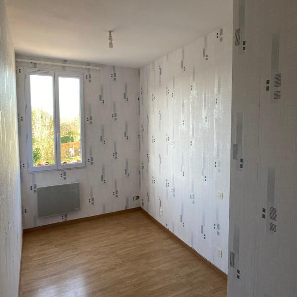 Offres de location Maison Bussac-sur-Charente 17100