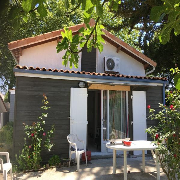 Offres de location Maison Fontcouverte 17100