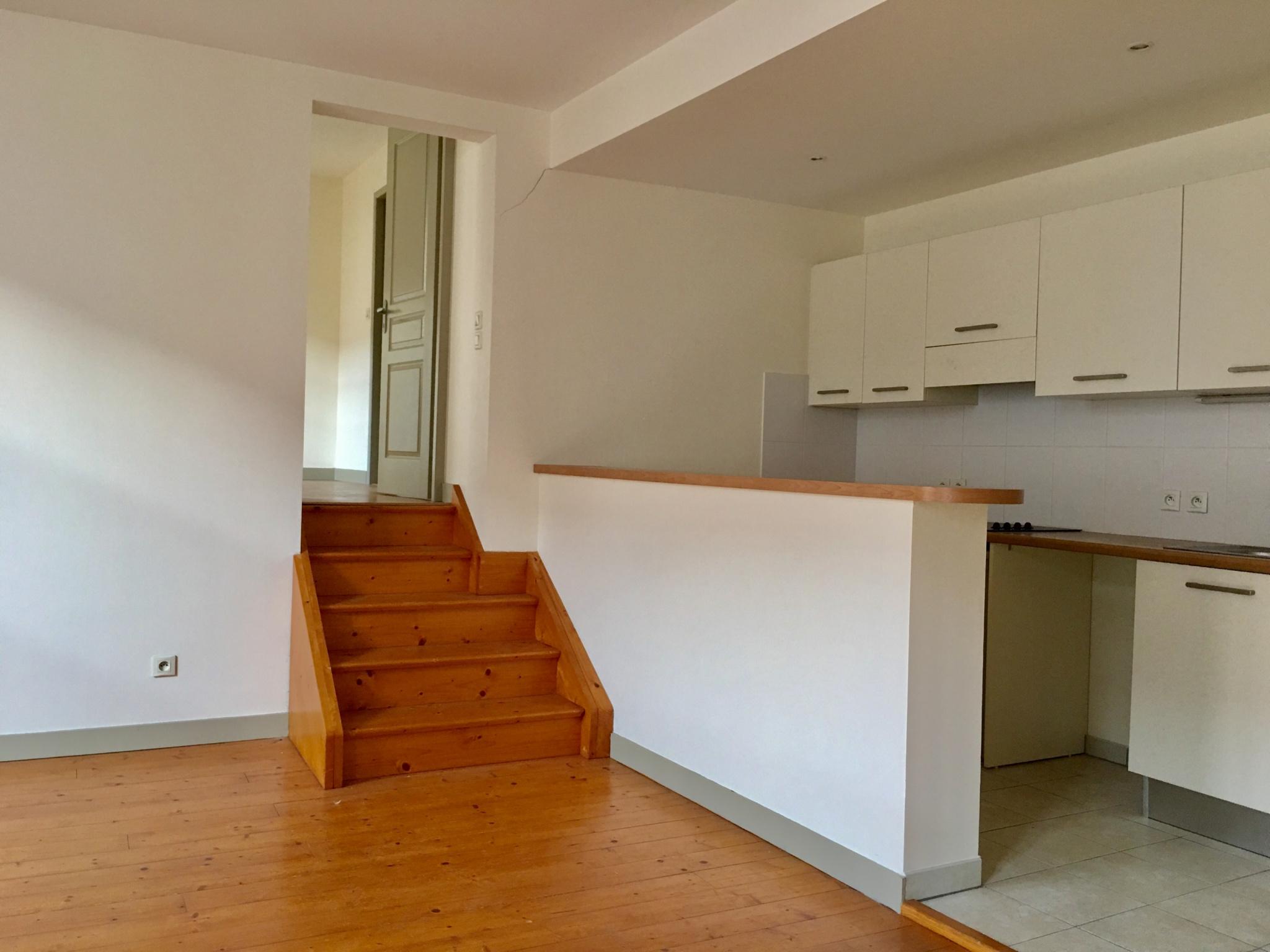 Location appartement t2 44m centre ville for Location t2 bordeaux centre ville